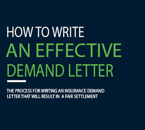 Proper Formal Letter Structure - ThoughtCo
